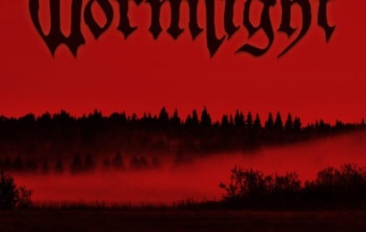 ABORYM (ITA) – HORROR GOD (RUS) – WORMLIGHT (SWE)