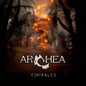 archea00