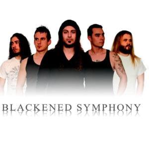 blackened-symphony00
