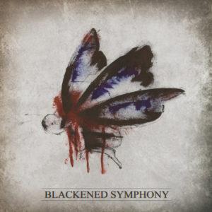 blackenedsymphony01