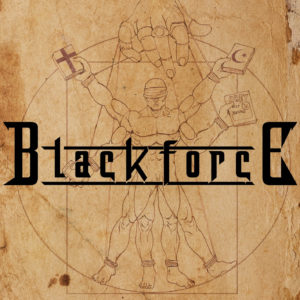 blackforce01