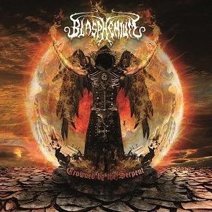 blasphemium03