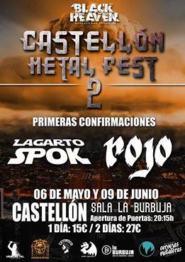 castellonmetalfest00
