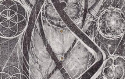 CYNIC (USA) – Uroboric forms. The complete demo recordings, 2016