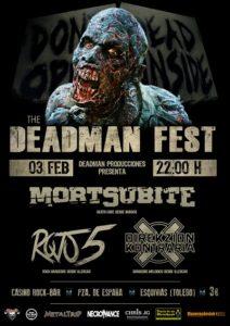 deadmanfest00