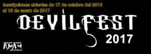 devilfest13