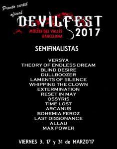 devilfest201702