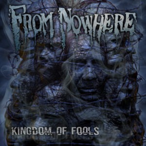 fromnowhere06