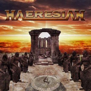 haeresian06
