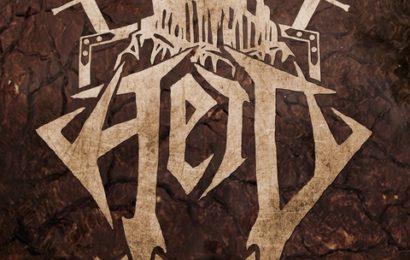 HEID – Entrevista – 06/02/2017