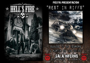 hellsfire05