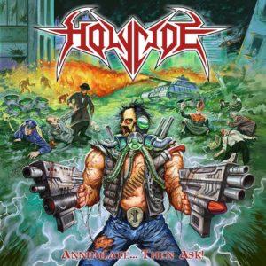 holycide02