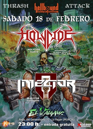 holycide03