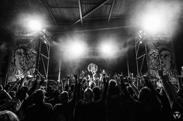liveformadness25