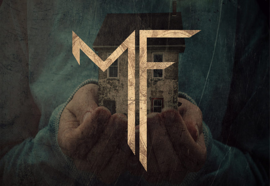 TRIAL (SWE) – MATE'S FATE (FRA) – Devilfest 2017