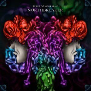 northbreaker00