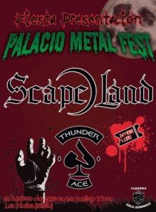 scapeland15