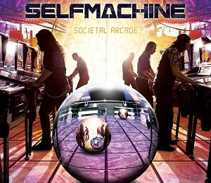 SELFMACHINE (NLD) – HEART ATTACK (FRA) – PESTIFER (PRT)