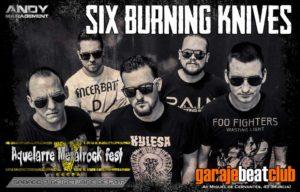 sixburningknives04