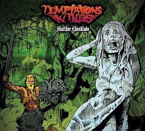 temptationwings00