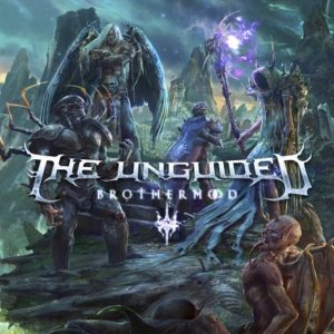 theunguided00
