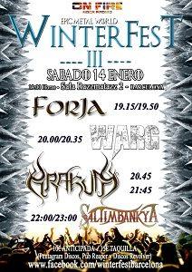 winterfest07