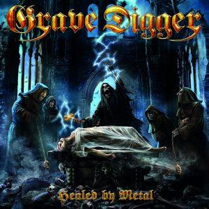 Gravedigger 01