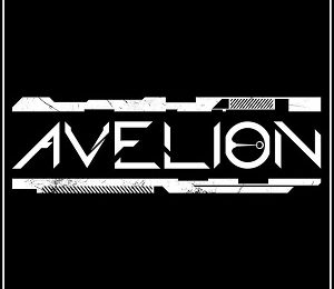 THE CROWN (SWE) – DAMNATION PLAN (FIN) – AVELION (ITA)