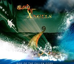 BLOOD OF ANGELS (USA) – EPOCH (BEL) – EVOCATION (SWE)