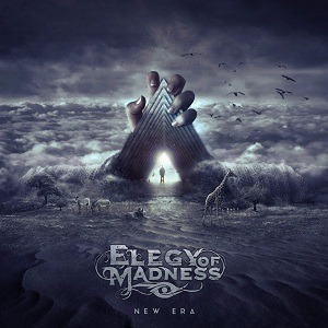 ELEGY OF MADNESS (ITA) – Brian Kingsland – DEATHILLUSION