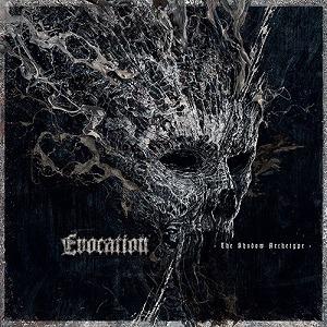 evocation01