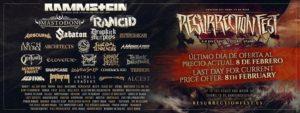 resurrectionfest23