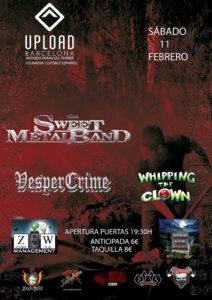 thesweetmetalband01