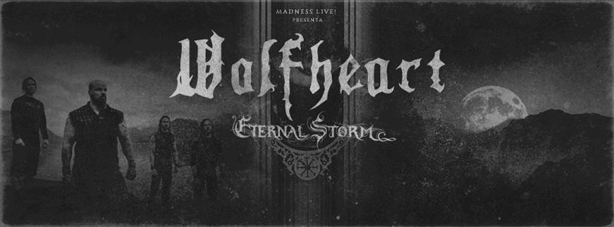wolfheart01