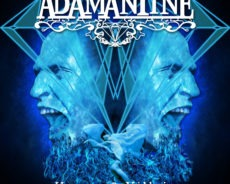 ADAMANTINE (PRT) – DÜNEDAIN – Triunvirate Spain Tour