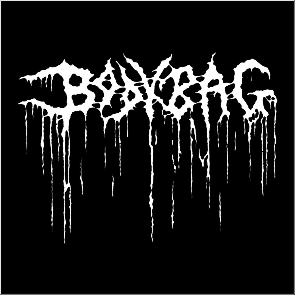 Bodybag logo