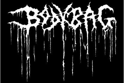 Bodybag logo