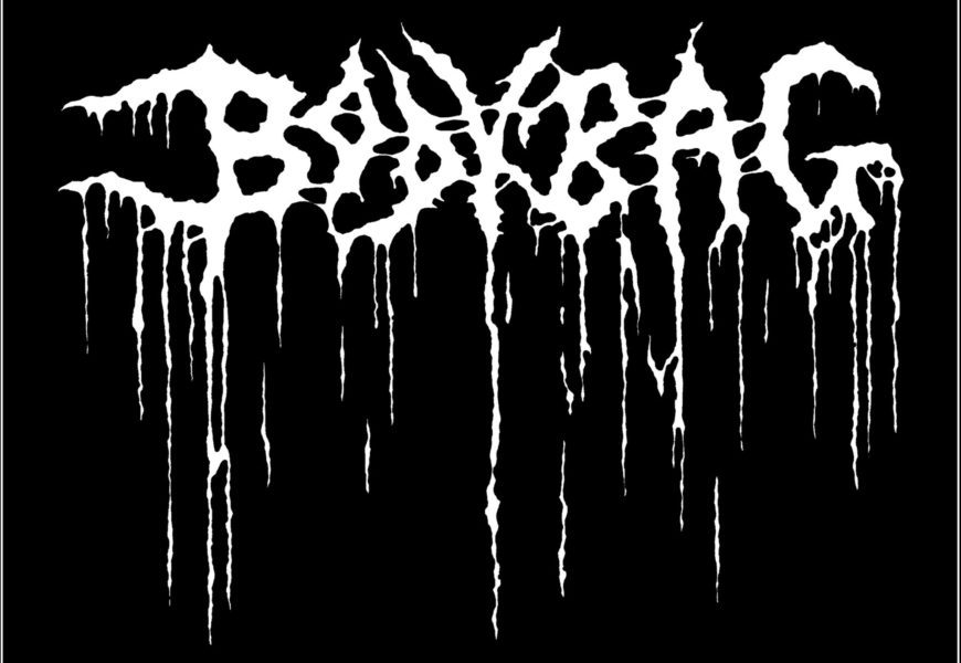BODYBAG – Entrevista – 07/03/17