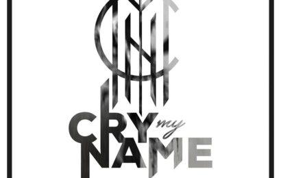CRY MY NAME (GER) – EBOLA DP – ANCARA (FIN)