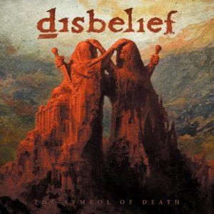 Disbelief - Symbol of death
