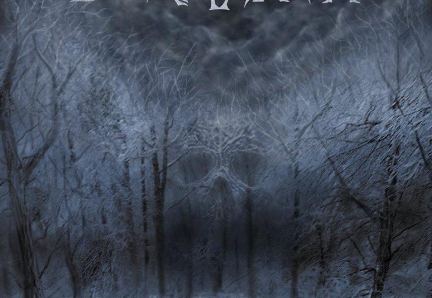 DORMANTH – Winter comes, 2016