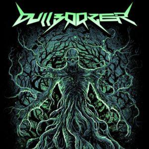 dullboozer embrace darkness