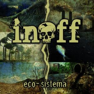 Inoff - Eco-sistema