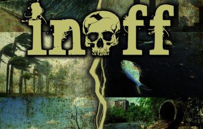 INOFF – Eco-sistema, 2016