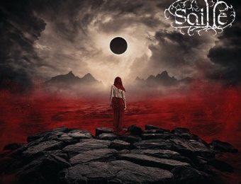 SAILLE (BEL) – Gnosis, 2017