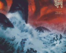 NORUNDA – SUN OF THE DYING – NOCTURNE (AUS)