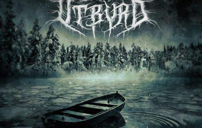 UTBYRD (NOR) – Varskrik, 2017