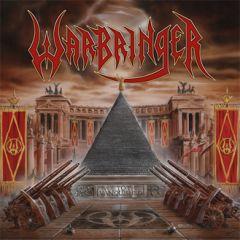 WARBRINGER (USA) – SARCASM (SWE) – SKÁLMÖLD (ISL)