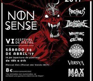 DevilFest 2017