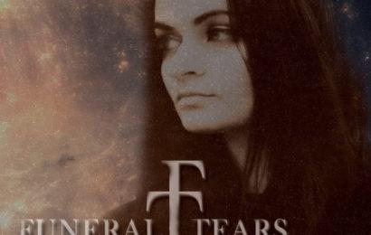 FUNERAL TEARS (RUS) – CRAVEN IDOL (GBR) – ZENOBIA